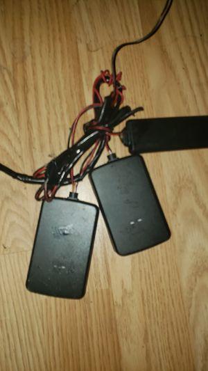 Car GPS Finder for Sale in Riverside, CA