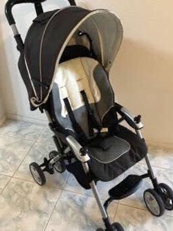 Combi Cosmo Stroller for Sale in Chicago,  IL
