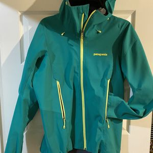 Patagonia Alpine Jacket for Sale in Portland, OR