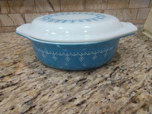 Pyrex casserole dish for Sale in Mesa, AZ