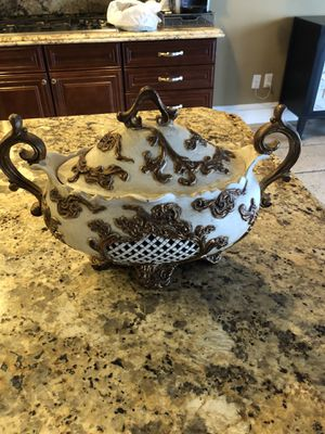 Home decor for Sale in Shelby Charter Township, MI