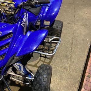 Yamaha 660 for Sale in Washington, DC