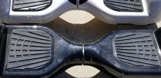 Hoverboard *For Parts Only*🔧🔩 for Sale in Lakewood,  CA