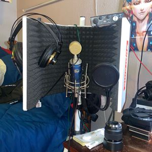 RECORDING STATION for Sale in Hollywood, FL