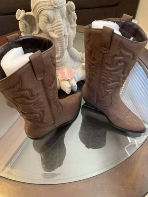 Women Cowboy Boots for Sale in Pembroke Pines, FL