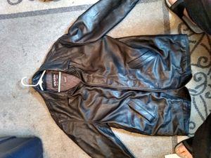 Wilson's Leather Jacket for Sale in Seattle, WA