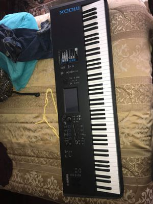 Yamaha MODX 8 for Sale in New Haven, CT
