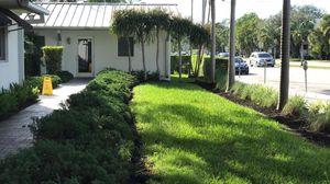 Jardinería for Sale in Homestead, FL