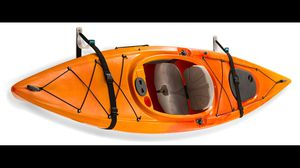 Talic Kayak/Keanu/SUP/ Surfboard Storage System for Sale in Westminster, CO