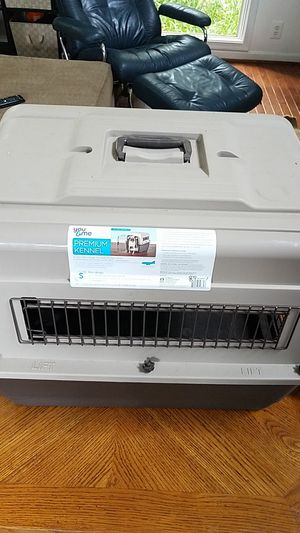 Premium Dog Kennel for Sale in Columbia, MD