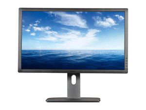 Dell U2713HM 27 Inch IPS Monitor for Sale in Rockville, MD