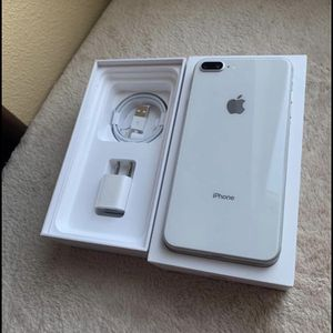 IPhone 8 Plus for Sale in Pasco, WA