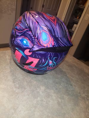 Helmets and vest for Sale in Cape Coral, FL