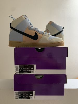 "Nike SB Dunk ""Spectrum"" for Sale in Glendale, CA"