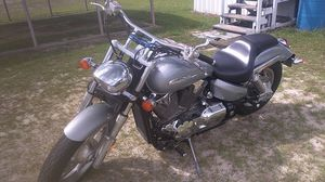 2004 Honda Vtx1300 under 20k miles for Sale in Soperton, GA