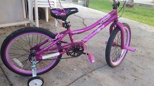 Bike for Sale in Poinciana, FL