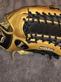 """Louisville TPX Flare 12.75"""" OF Glove for Sale in Federal Way,  WA"""