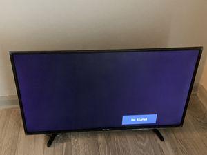 Hisense HD Tv for Sale in Atlanta, GA