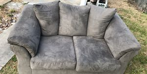 Couch for Sale in Holiday, FL