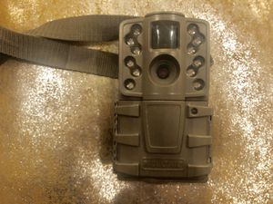 A-Series Moultrie A-20 Mini Digital Game Camera for Sale in Lakeland, FL