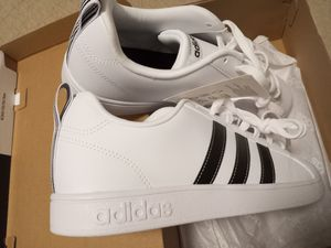 Women's shoes Adidas size 9.5 brand new for Sale in Renton, WA