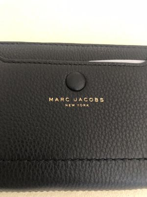 Marc Jacobs for Sale in San Jose, CA