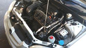 Honda Civic EX 2001 for Sale in Aurora, IL