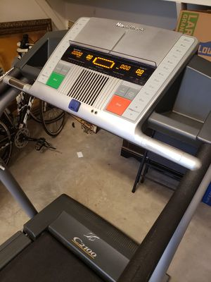 Treadmill for Sale in Irvine, CA