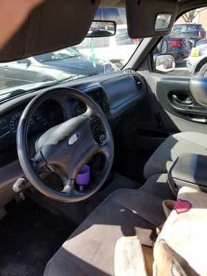 Ford ranger 2002 for Sale in Cleveland, OH