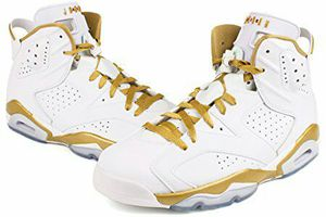 Jordan 6s gmp size 9 new deadstock 2012 release for Sale in Pittsburgh, PA