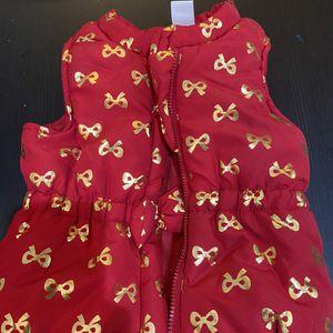 Toddler Vest for Sale in Arlington, VA