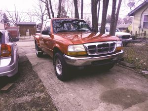 Ford ranger for Sale in Indianapolis, IN