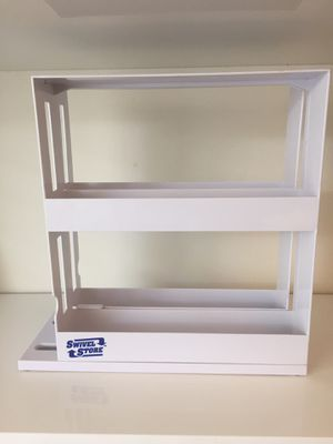 Storage Rack for Spices, Art Supplies, Miscellaneous items for Sale in Fort Lauderdale, FL