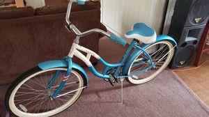 Schwinn bike for Sale in Nashville, GA
