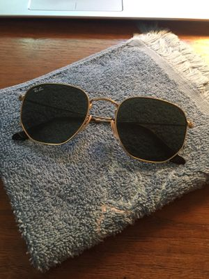 Ray-Ban sunglasses for Sale in Boston, MA