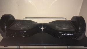 H1 LED Hoverboard for Sale in Virginia Beach, VA