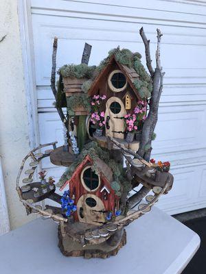 PIXIE VILLAGE COTTAGES for Sale in Garden Grove, CA