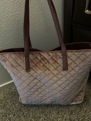 Woman's tote bag for Sale in Las Vegas, NV
