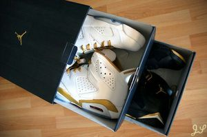 Jordan 6s and 7s brand new deadstock size 9 for Sale in Pittsburgh, PA