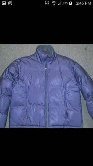 Coats for Sale in Bronx, NY