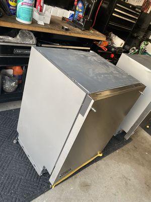 New Dishwasher for Sale in Stockton, CA