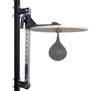 Speed Bag Platform (New in box) for Sale in San Diego, CA