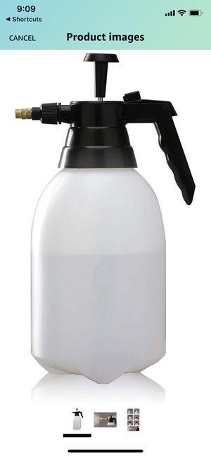 Exoterra Mister Bottle for Sale in Seattle, WA