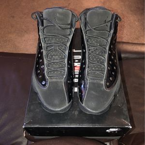 Retro Jordan's 13 for Sale in Barberton, OH