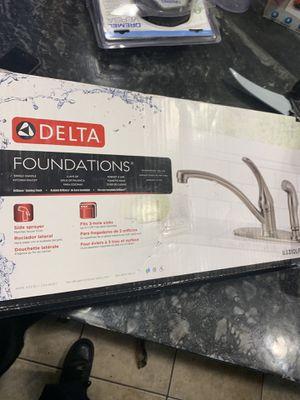 Kitchen Faucet for Sale in Phoenix, AZ