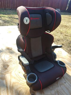 Car seat & stroller $40 for the two items used in good conditions for Sale in Carrollton, TX