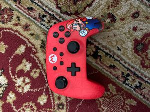 Power A Enchanted wired controller for Sale in Nashville, TN