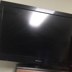 32 Inch Flat Screen for Sale in Washington, DC