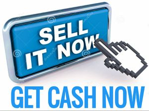 Fast Cash. Car Truck Motorcycle Electronics Tools Power Equipment Furniture Household Etc.. for Sale in Maryland Heights, MO