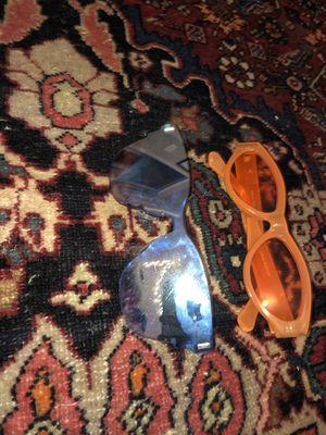 Sunglasses for Sale in Murfreesboro, TN